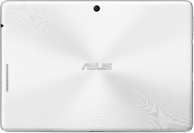 Asus-Transformer-Pad-TF300TL retro