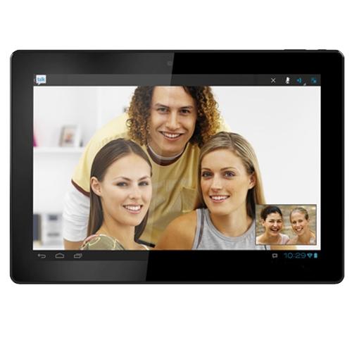 Archos FamilyPad fronte