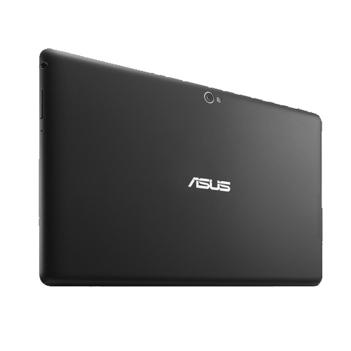 Asus Vivo Tab Smart retro