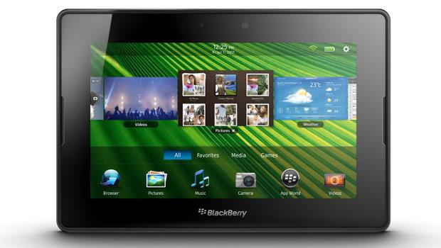 Blackberry-Playbook-recensione