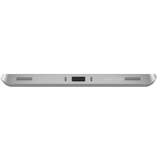 HP Elitepad 900 lato