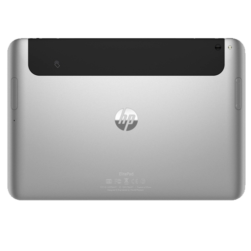 HP Elitepad 900 retro