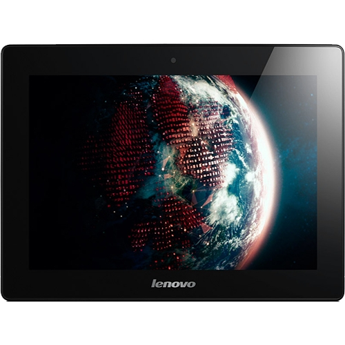 Lenovo IdeaTab S6000 fronte