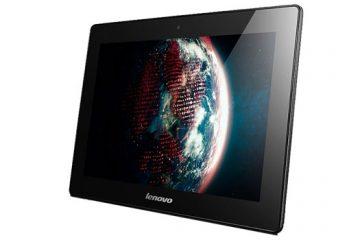 Lenovo IdeaTab S6000