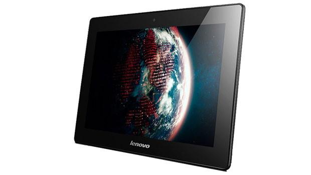 Lenovo-IdeaTab-S6000-recensione