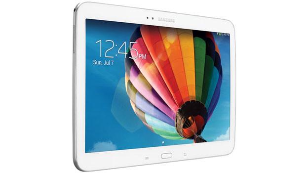 Samsung-Galaxy-Tab-3-recensione