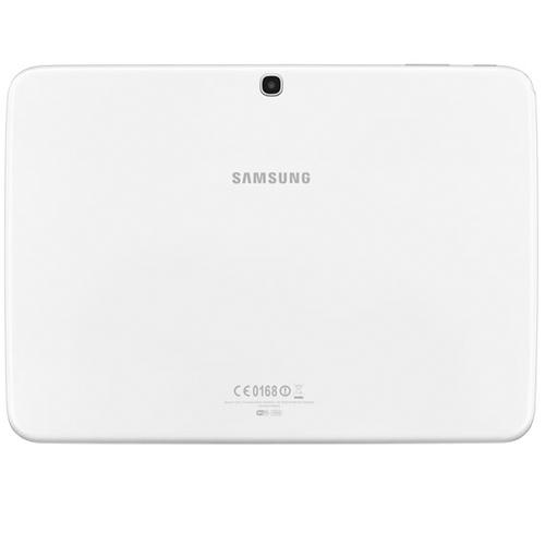 Samsung Galaxy Tab 3 retro