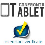 Confrontotablet.it