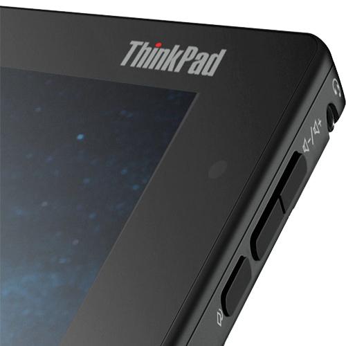 lenovo thinkpad tablet 2 dettaglio