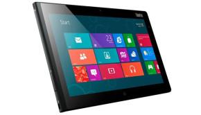 lenovo thinkpad tablet 2 recensione