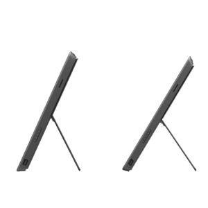 Microsoft Surface Pro 2 lato 2
