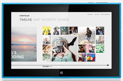 Nokia-Lumia-2520-fronte