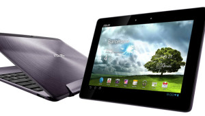 transformer pad infinity tf700t recensione