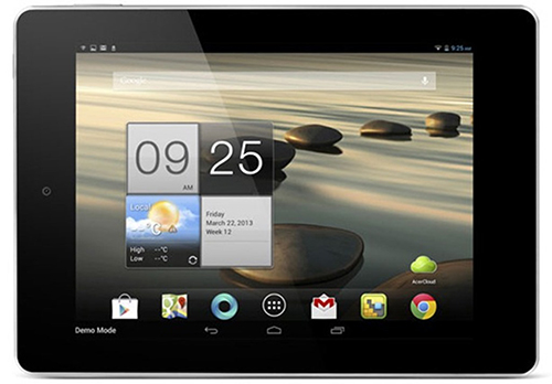 Acer-Iconia-TAB-A1-810-orizzontale