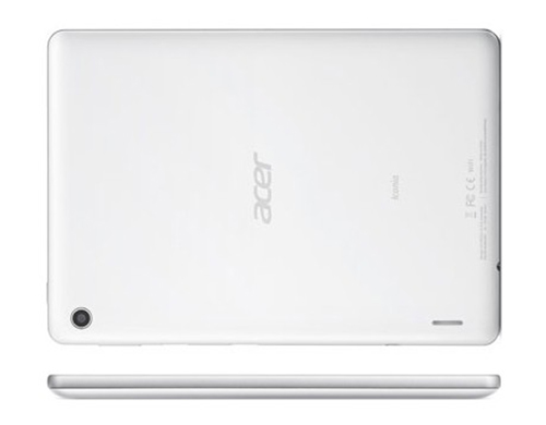 Acer-Iconia-TAB-A1-810-retro