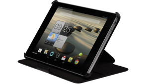 Acer Iconia TAB A1-810 recensione