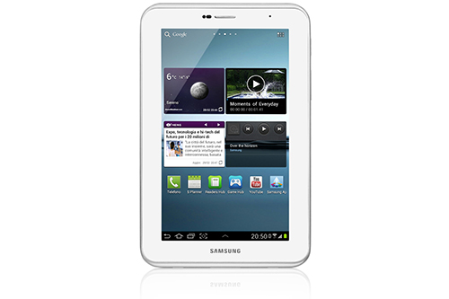 Samsung-Galaxy-Tab-2-7.0-display