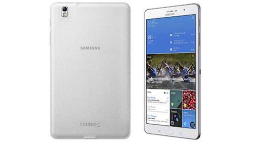 Samsung-Galaxy-Tab-Pro-8-fronte-retro