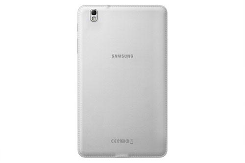 Samsung-Galaxy-Tab-Pro-8-retro