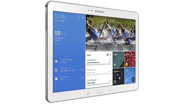 Samsung-Galaxy-Tab-Pro-8.4 recensione
