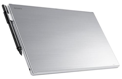 Sony-Vaio-Tap-11-superiore