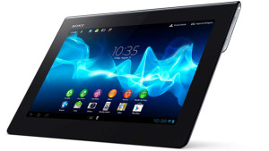 Sony xperia tablet s recensione