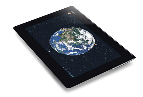 Sony-xperia-tablet-s-display