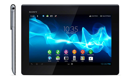 Sony-xperia-tablet-s-fronte