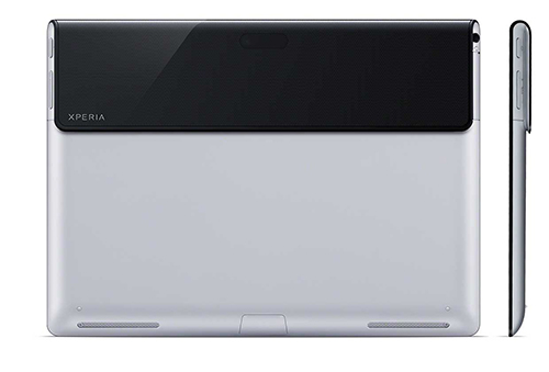 Sony-xperia-tablet-s-superiore