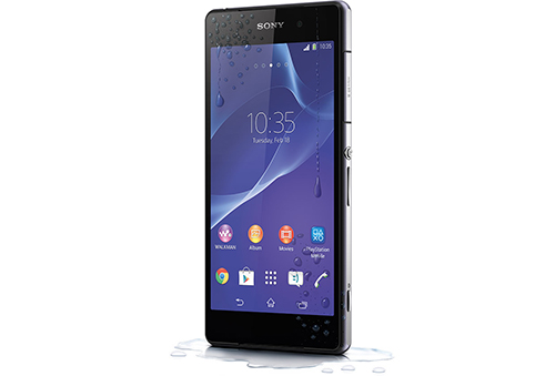 Sony_Xperia_Z2_display