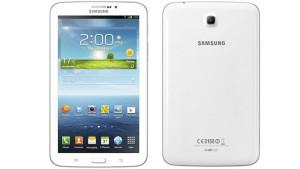 Samsung Galaxy Tab 3 Lite recensione