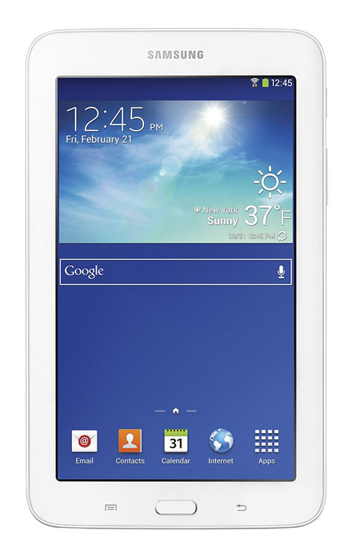 Samsung-Galaxy-Tab-3-Lite-display