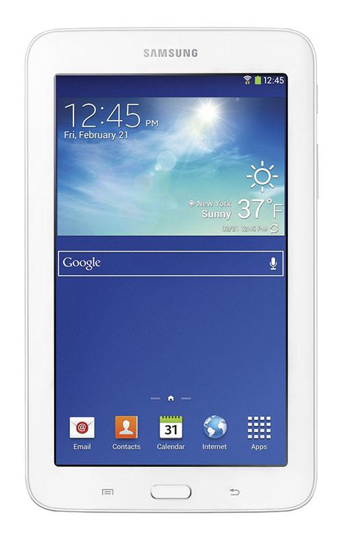 Samsung-Galaxy-Tab-3-Lite-display
