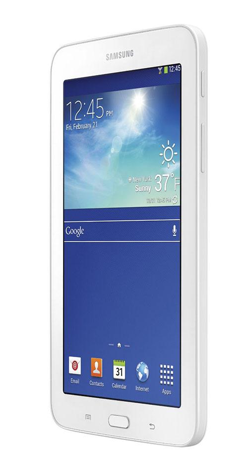 Samsung-Galaxy-Tab-3-Lite-lato