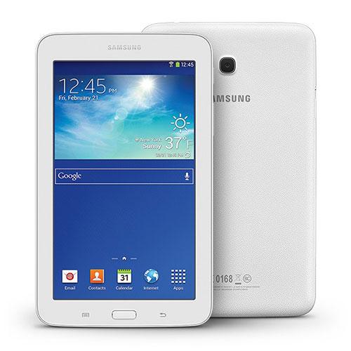 Samsung galaxy tab 3 7 0 lite recensione opinioni prezzo - Samsung galaxy tab 4 lite ...