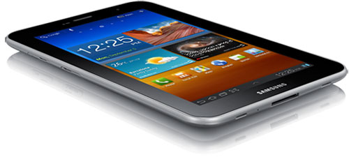 samsung-galaxy-tab-7.0-plus-display