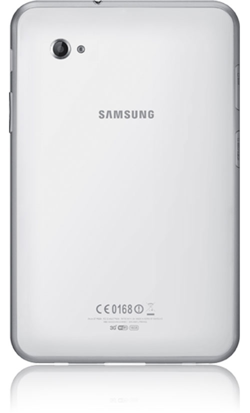 samsung-galaxy-tab-7.0-plus-retro