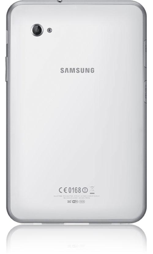 samsung-galaxy-tab-7.0-plus-retro