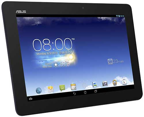 Asus-Memo-Pad-FHD-10-display