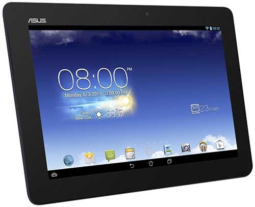 Asus-Memo-Pad-FHD-10-display