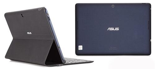 Asus-Memo-Pad-FHD10-type-cover