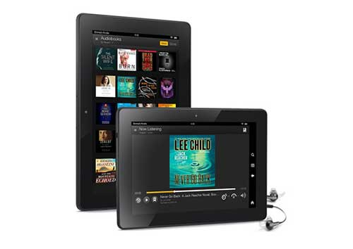 Kindle-Fire-HDX-7-portrait-landscape