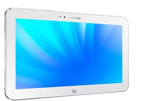Samsung-Ativ-Tab-3-display