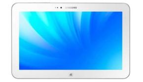 Samsung Ativ Tab 3 recensione