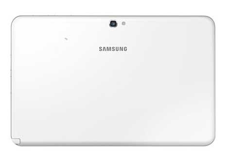 Samsung-Ativ-Tab-3-retro