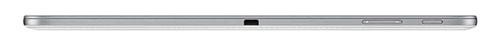 Samsung-Galaxy-Tab-Pro-10.1-lato