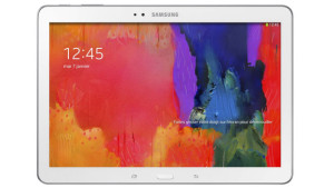 Samsung-Galaxy-Tab-Pro-10.1-recensione