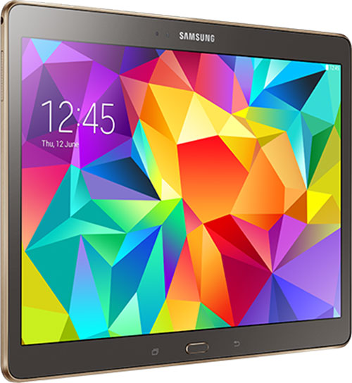 samsung-galaxy-tab-s-display