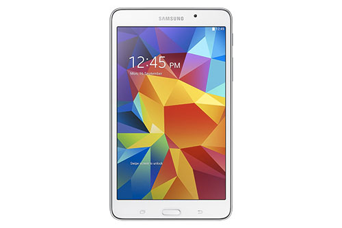 samsung-galaxy-tab-4-8.0-display