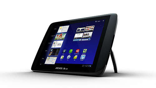 Archos-80-G9-cavalletto